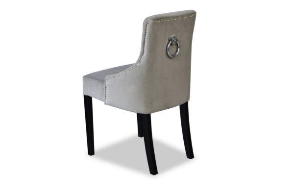 krzesło karen pik