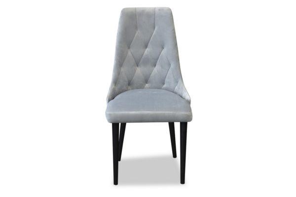 krzesło kenzo