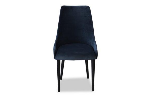 krzesło oks