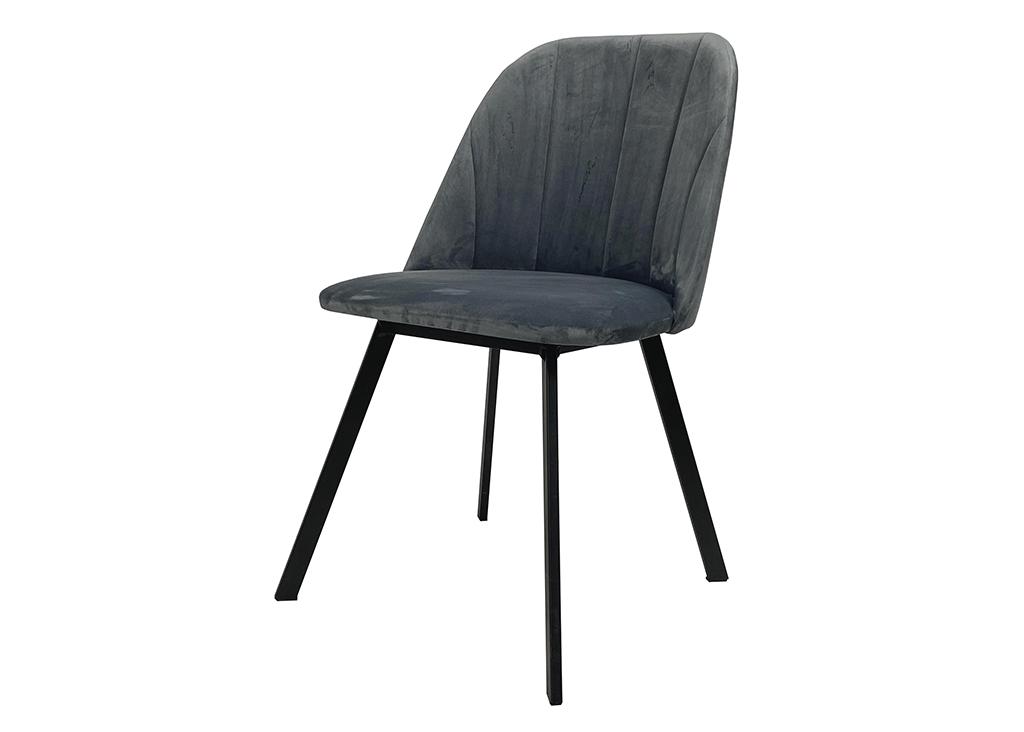 Krzesło Maja I Metal